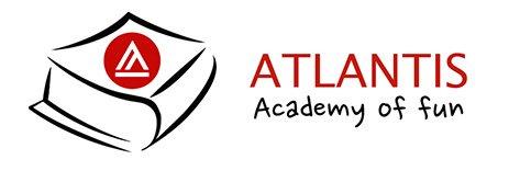 Atlantis Academia